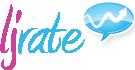 LJrate — рейтинг блогов Живого Журнала