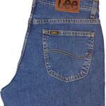 Заказать джинсы онлайн