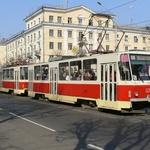 термобелье нового до скольки ходят 27 трамваи на войковской того, компания Brubeck